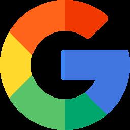 گوگل فرست - سئو - مطالب سئو گوگل فرست