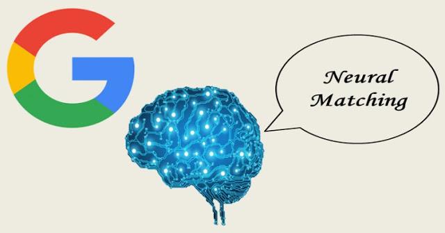 درباره الگوریتم مطابقت عصبی Google باید چه چیزهایی بدانید؟