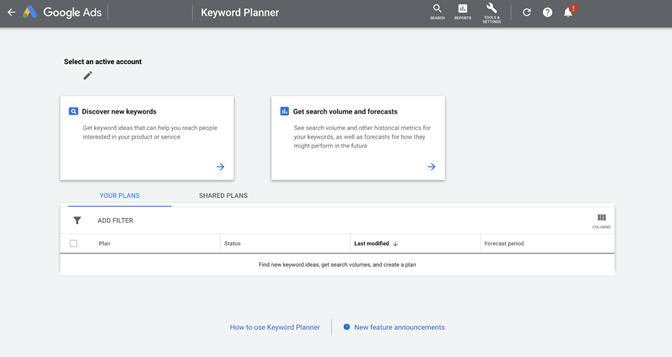 keyword-planner-google-ads
